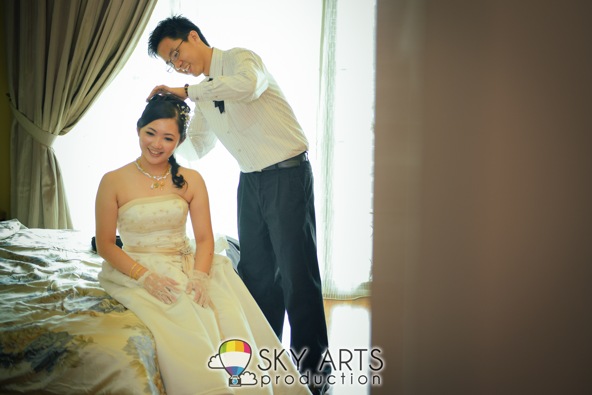 Kelvin-Lau-Ipoh-Wedding-2013-6544