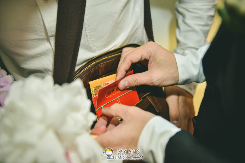 KokKuen-Lavonne-Wedding-Actual-Day-photo-by-tianchad-9484