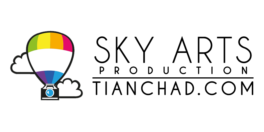 Sky Arts Production